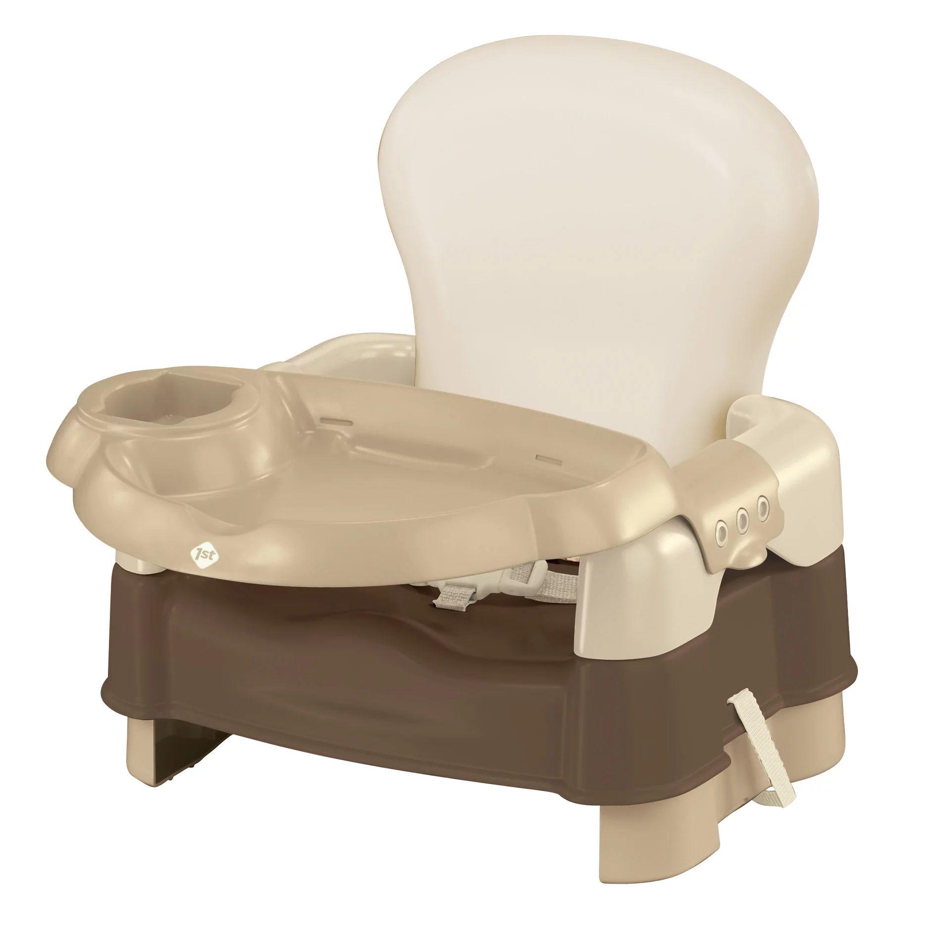 Tar Baby High Chairs