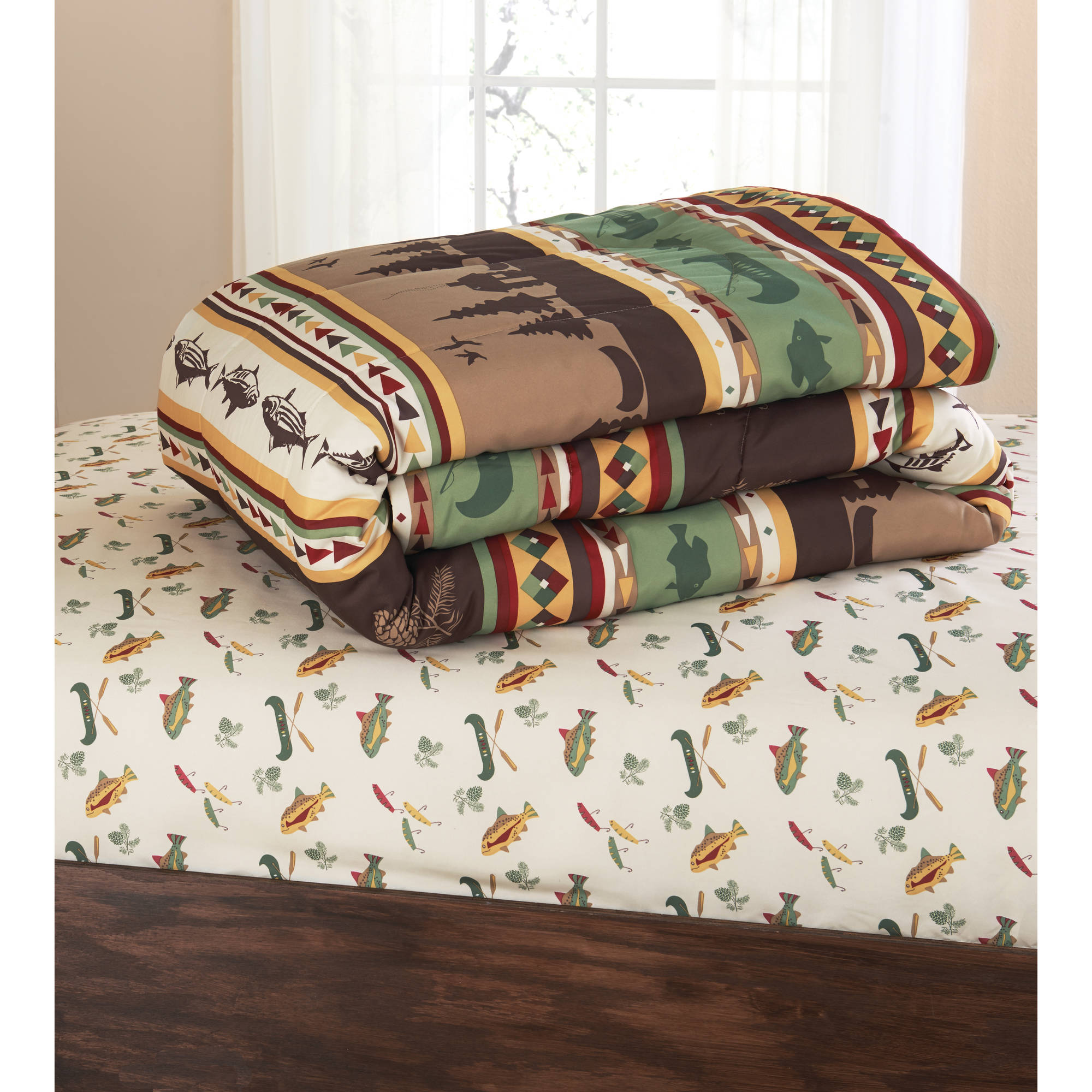 Queen Size Sheet Sets Bedding Set Queen Size Fitted Sheets Comforter Gone