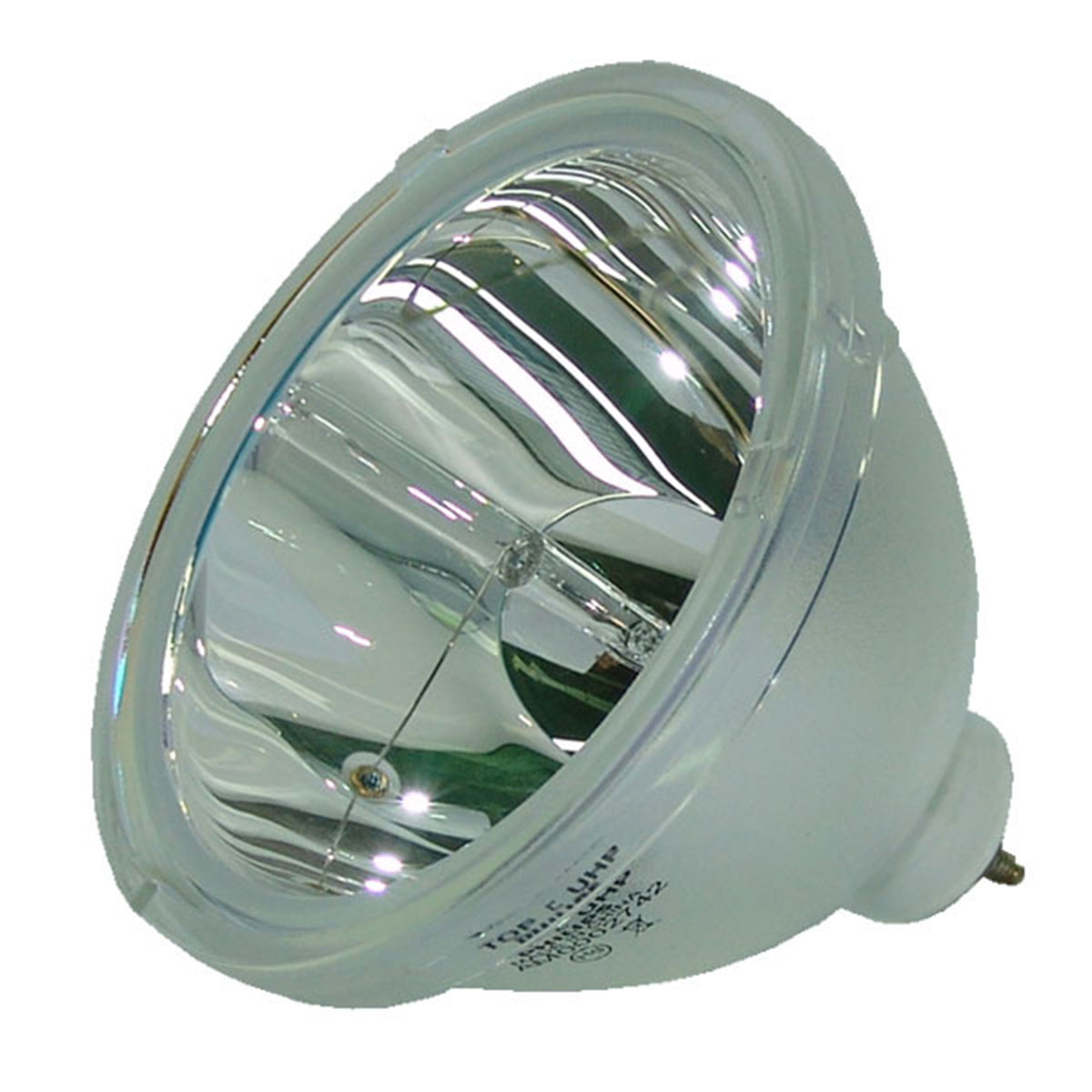Mitsubishi Projection Tv Bulb Philips Bare Lamp For Mitsubishi Wd 62627 Wd62627 Projection Tv Bulb Dlp