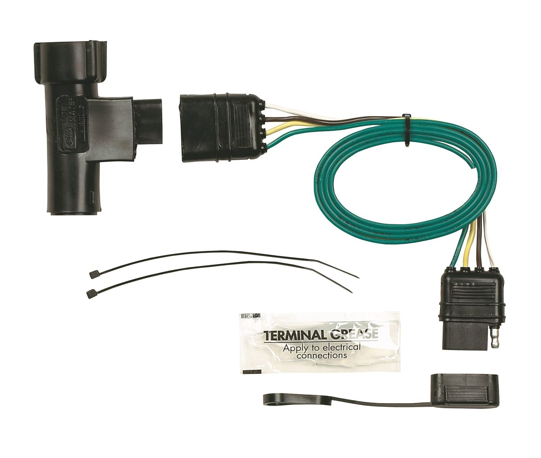 hopkins 41145 wiring diagram