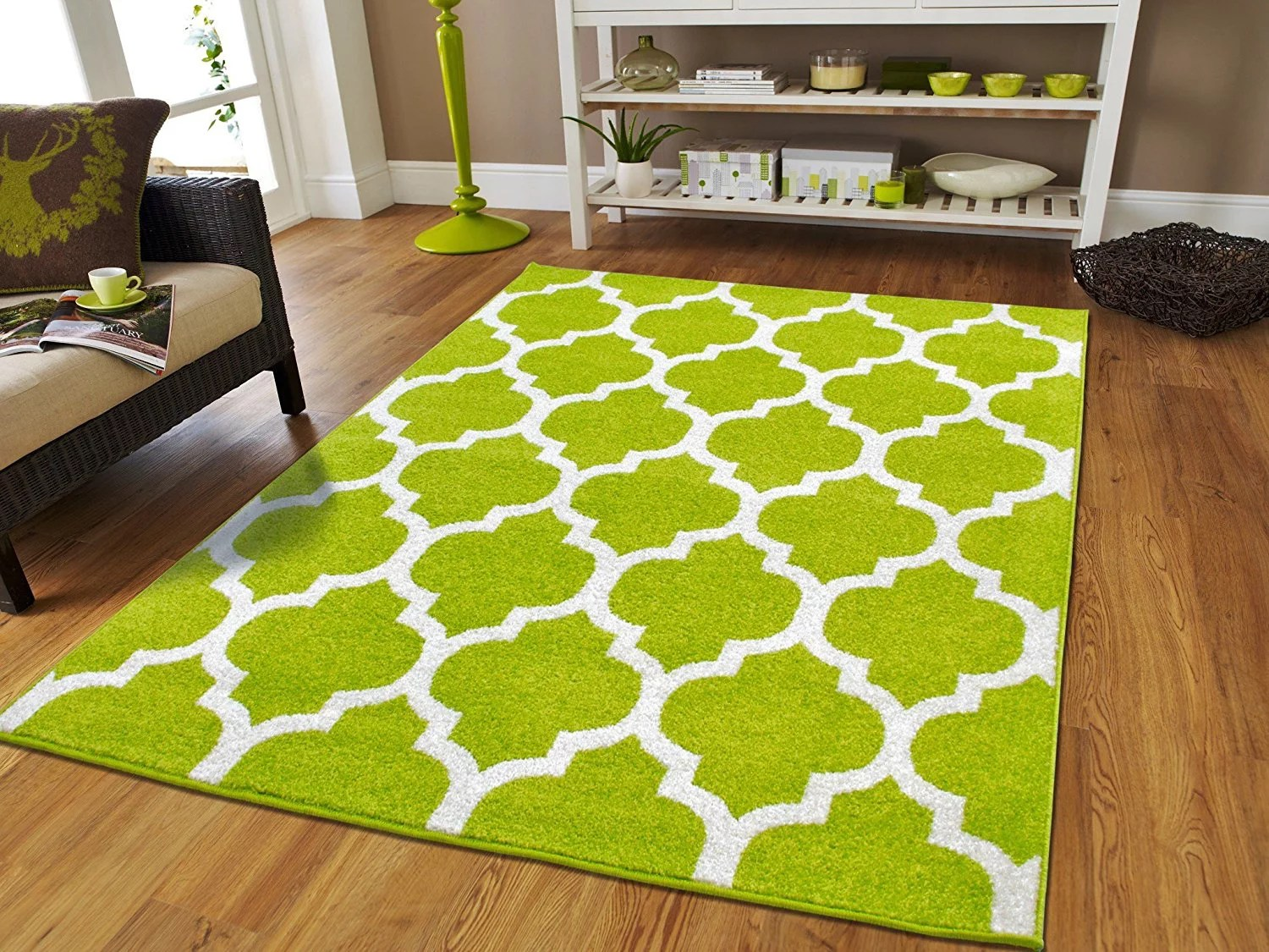 Huge Rugs For Living Room Large Modern Green Area Rug For Bedrooms Green Rugs On Clearance 8x11 Rugs For Living Room And Dining Area 8x10 Carpet