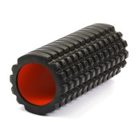 Foam Roller for Physical Therapy & Massage - High Density ...