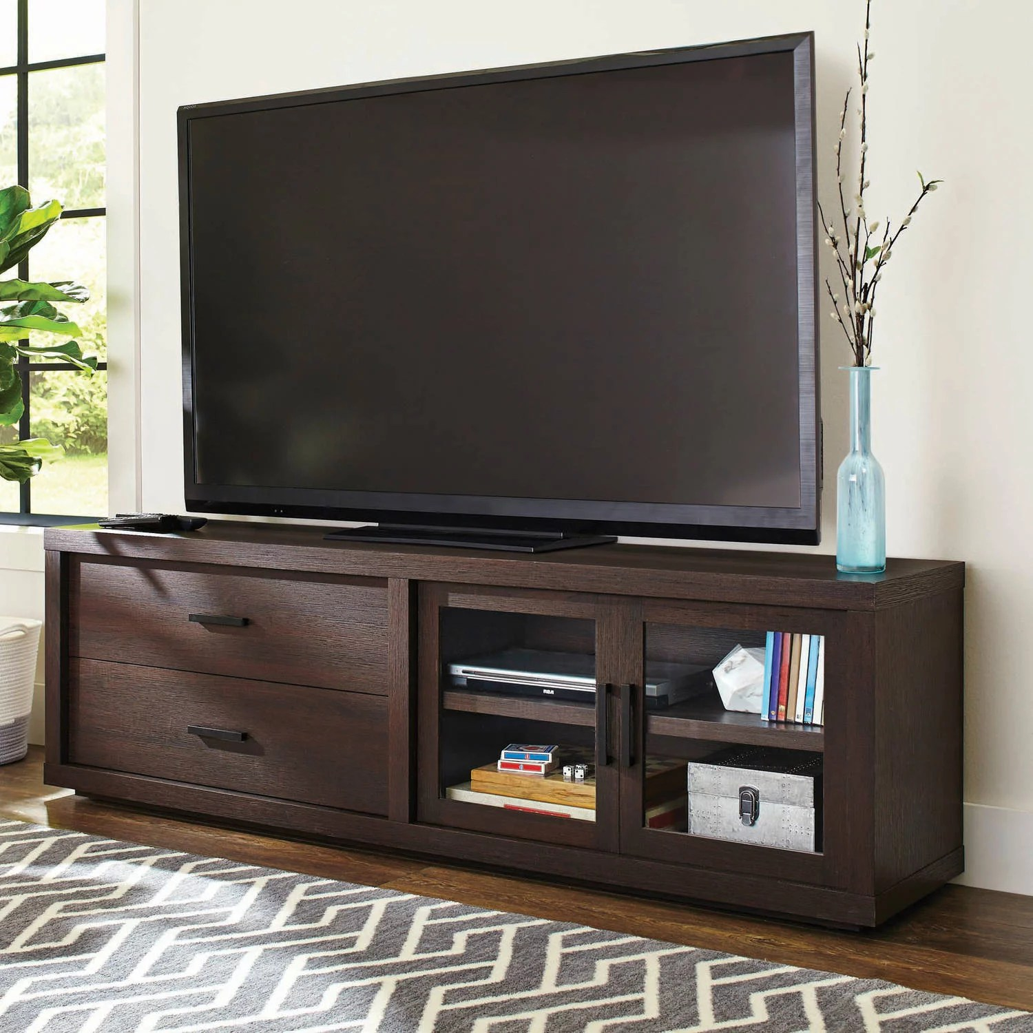 Design Tv Rack Cool Tv Rack With Tv Rack With Design Tv Rack Better Homes Gardens Steele Tv Stand For Tv S Up To 80