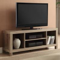 Tv Stand Table For Flat Screen Living Room Furniture With ...