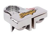 Stinger SPT53103 Positive Battery Terminal Accepts (2) 5 ...
