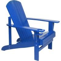 KidKraft Adirondack Chair - Espresso - 85 - Walmart.com