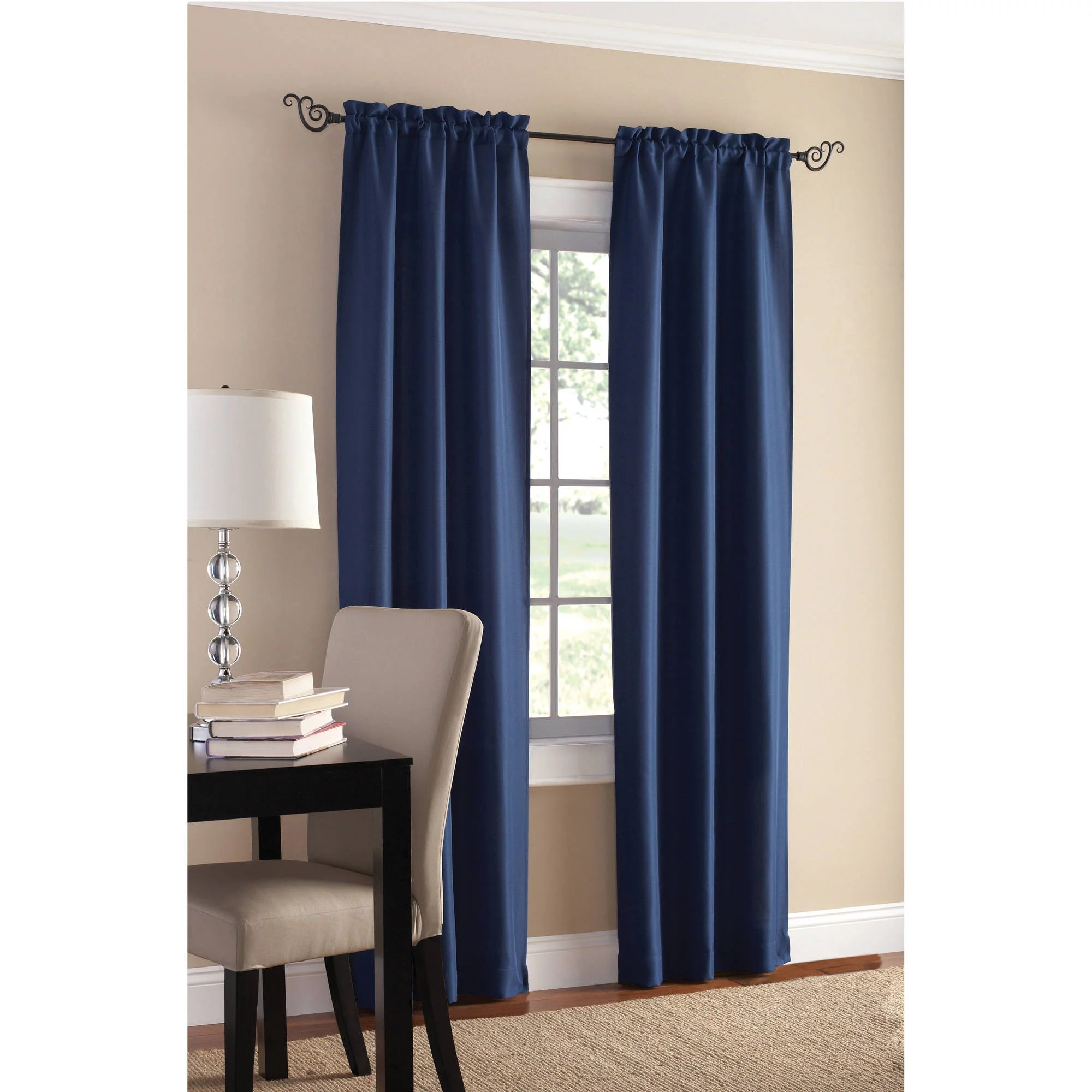 Closet Beads Curtains Closet Curtains Walmart Roselawnlutheran