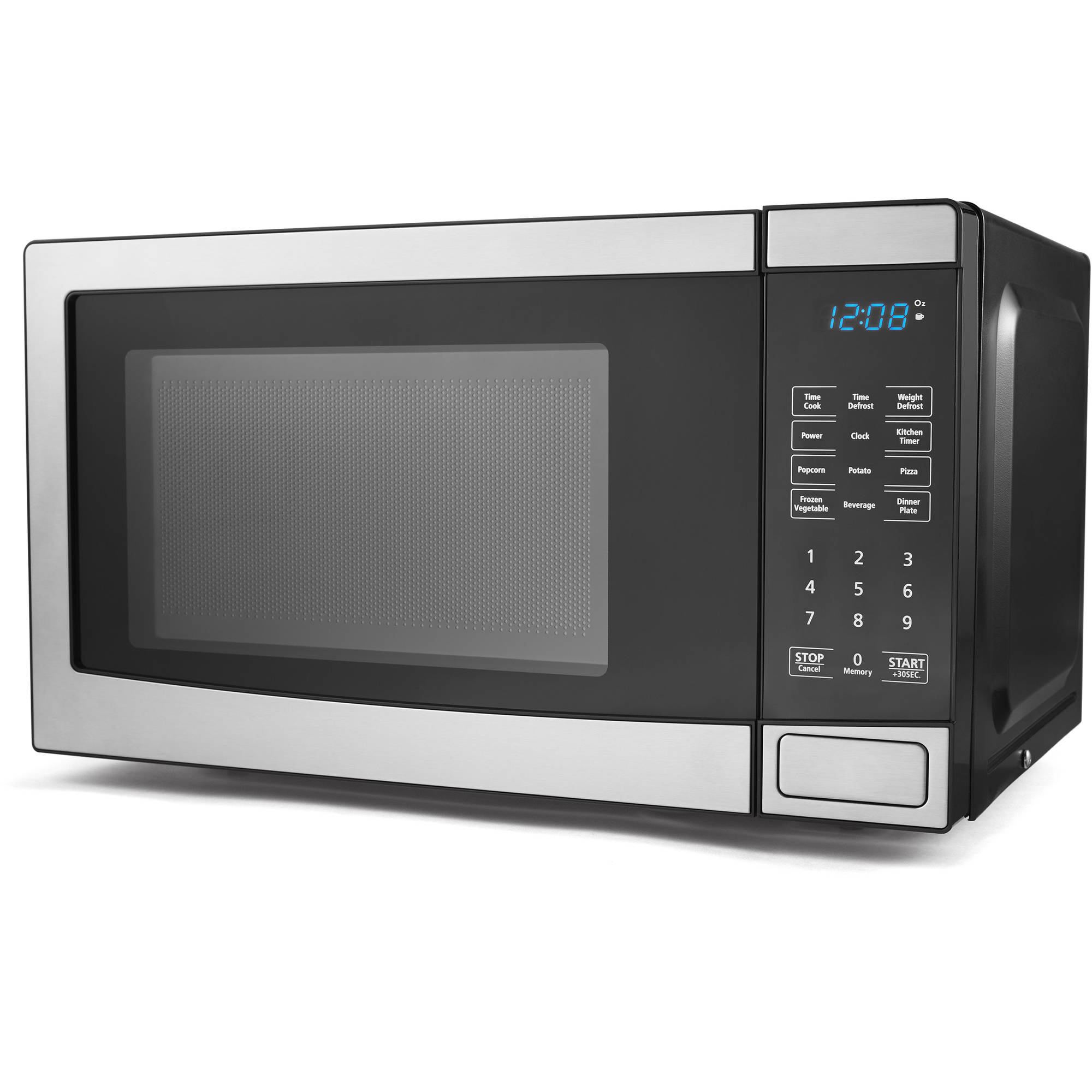 Small Countertop Microwaves Small Rv Convection Microwave Bestmicrowave