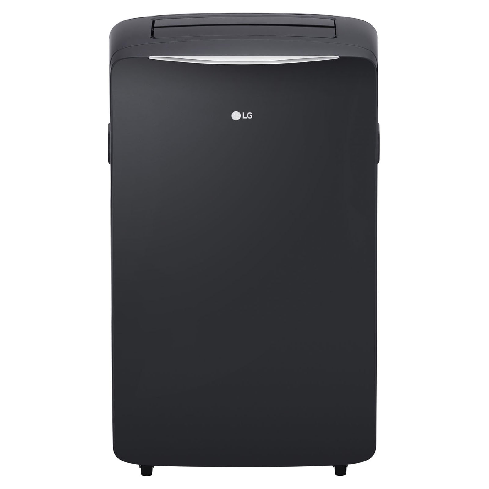 Portable Ac Home Depot Portable Air Conditioners Walmart