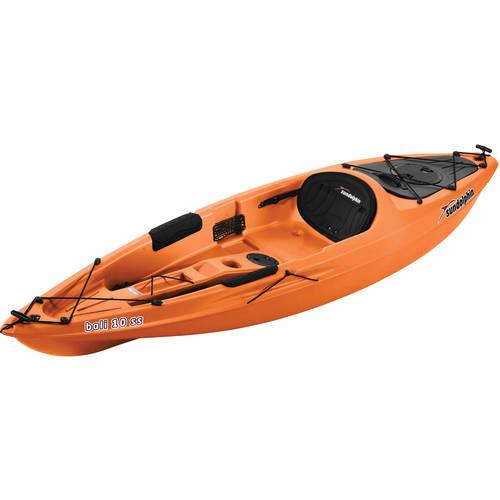 Bali-10-ss-LIME-AV1 Bali 10 Ss Kayak