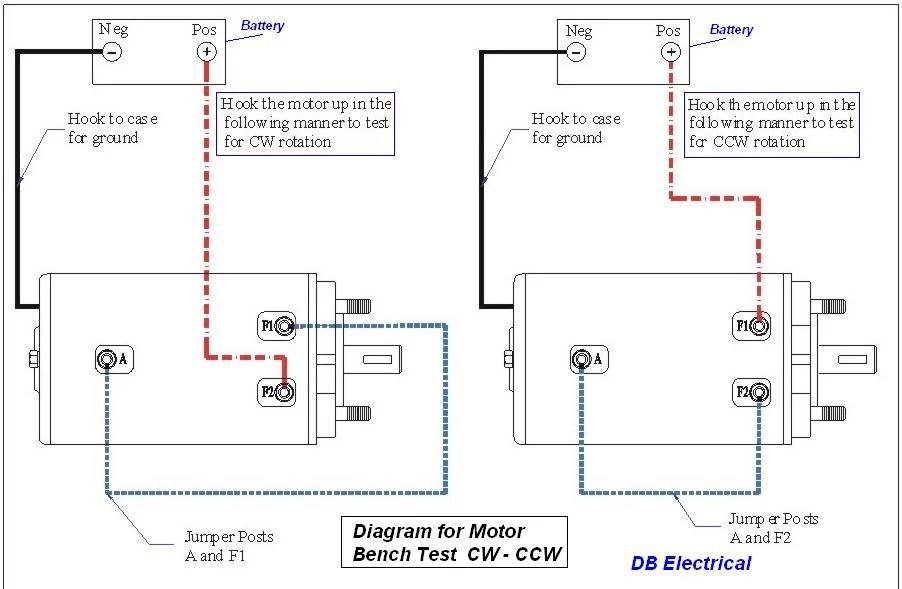 Spod Wiring Diagram - Auto Electrical Wiring Diagram on kc hilites wiring diagram, rigid industries wiring diagram, psc wiring diagram, boat wiring diagram, spoe wiring diagram, cat5 wiring diagram, warn wiring diagram, hella 500 wiring diagram, piaa wiring diagram, winch wiring diagram, viair wiring diagram, mad wiring diagram, smittybilt wiring diagram, mastercraft wiring diagram, dart wiring diagram, pro comp wiring diagram, gopro wiring diagram, lowrance wiring diagram, rugged ridge wiring diagram, bully dog wiring diagram,