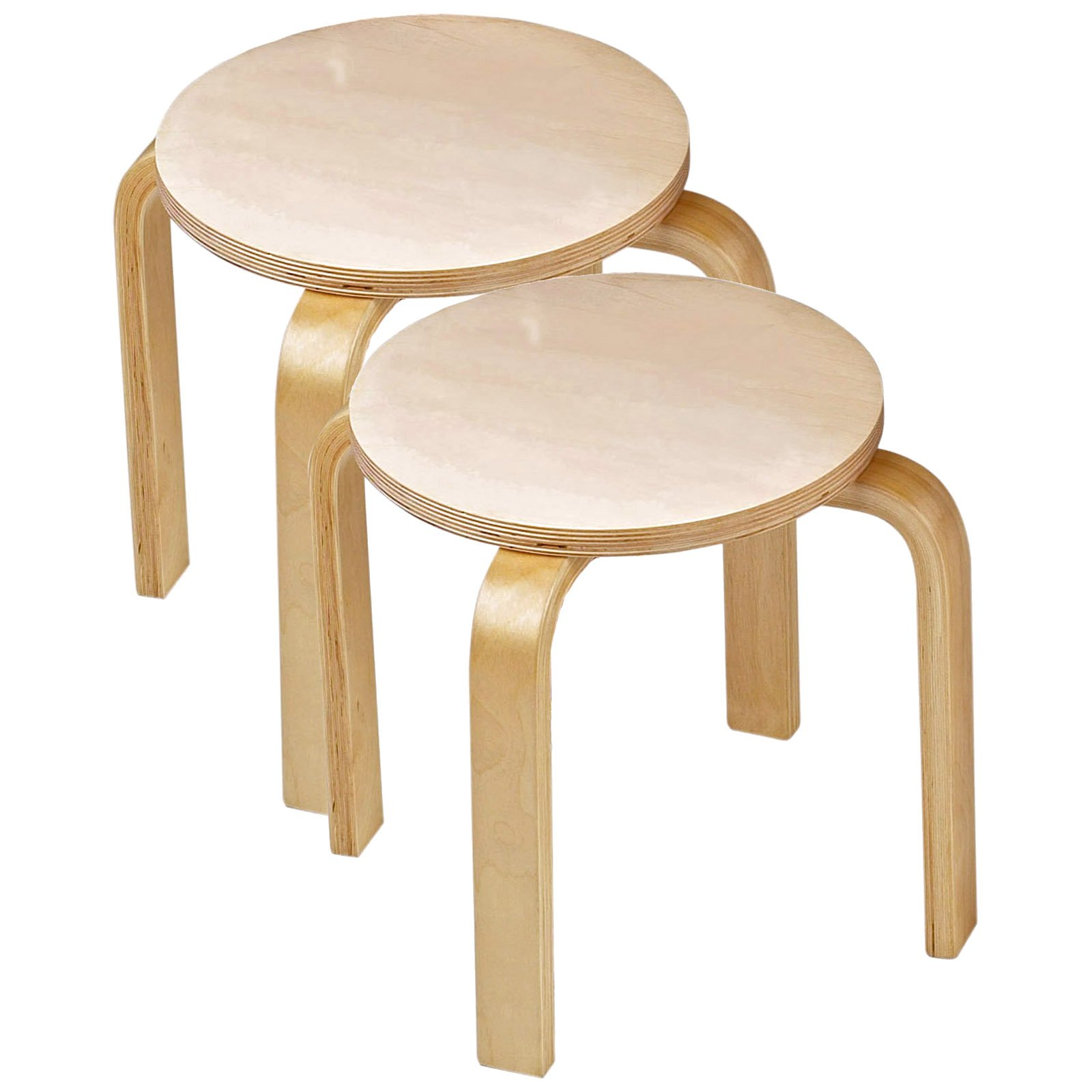 Small Sitting Stools Small Stools To Sit On Atcsagacity