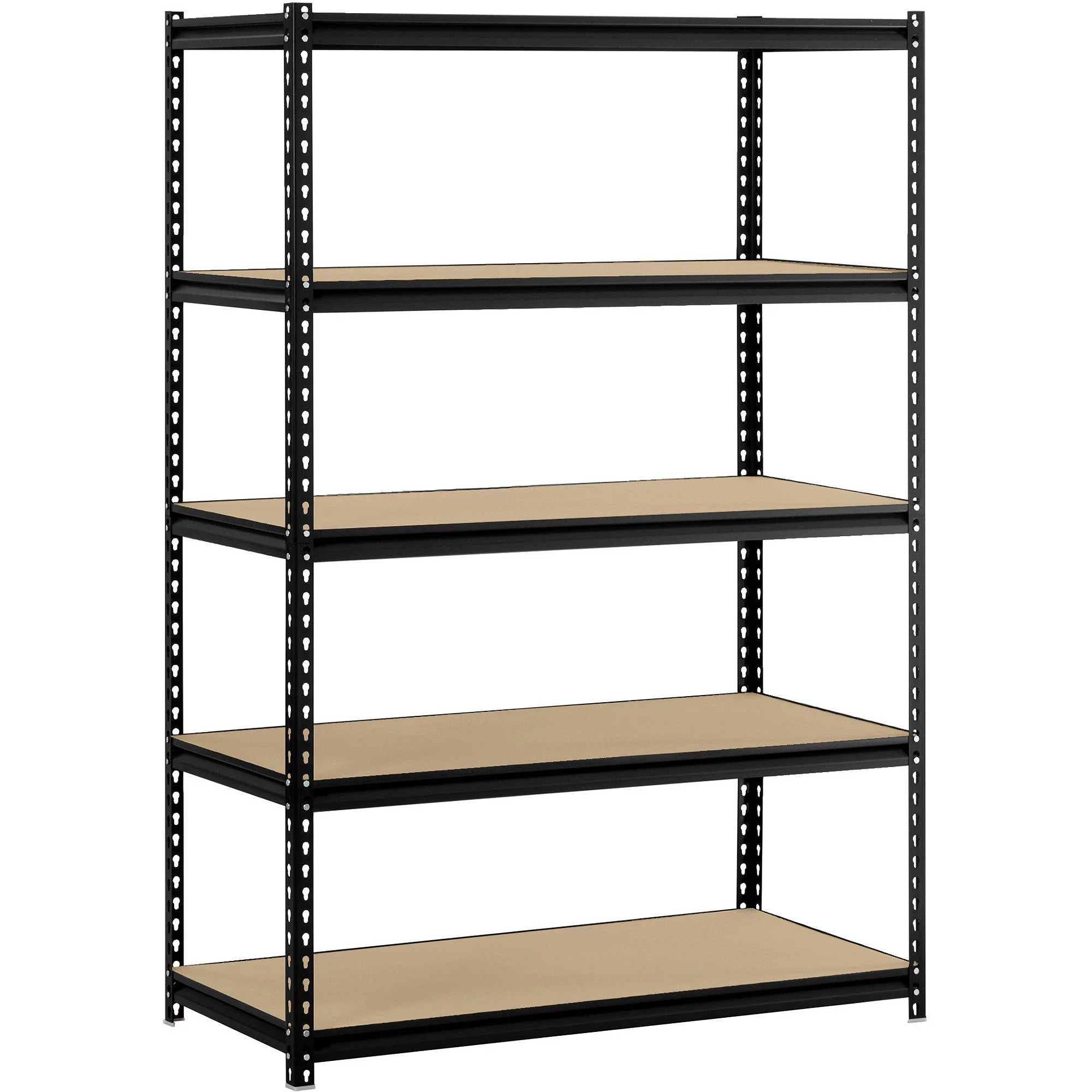 Storage Racks Muscle Rack 48