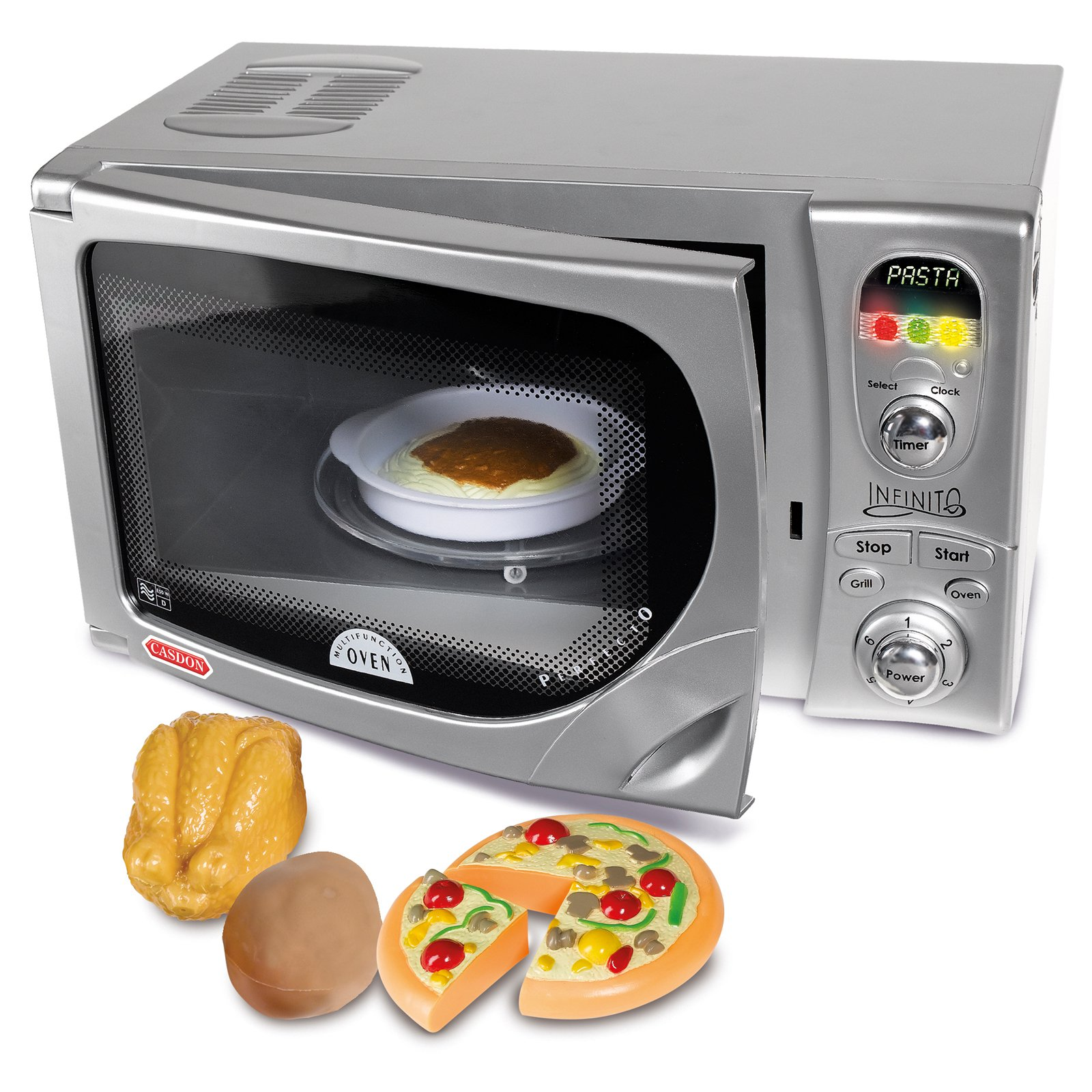 Modern Kitchen Battery Operated Battery Operated Microwave Bestmicrowave