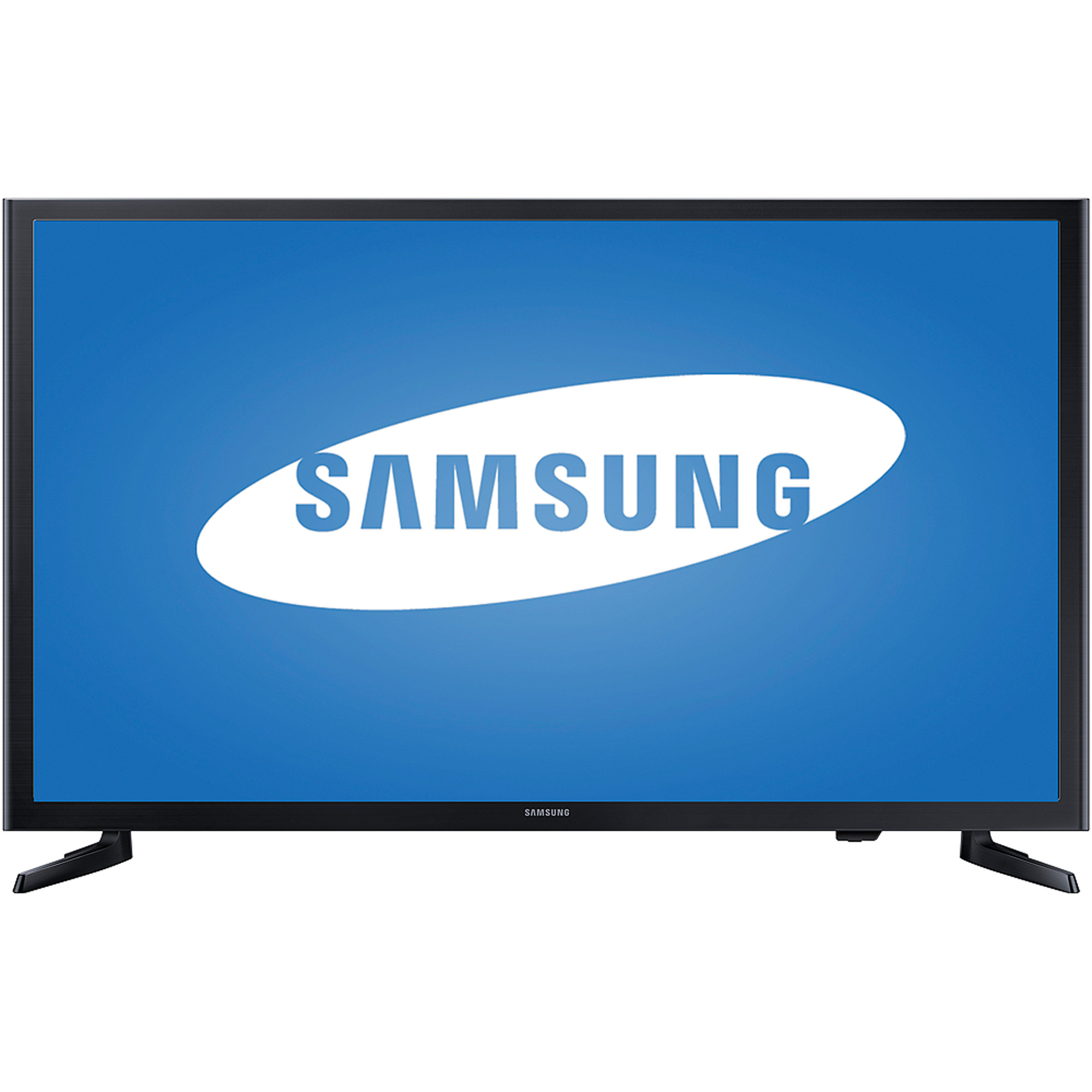 Samsung Flat Screen Tv Price 30