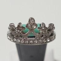 Promise Ring Crown - Walmart.com