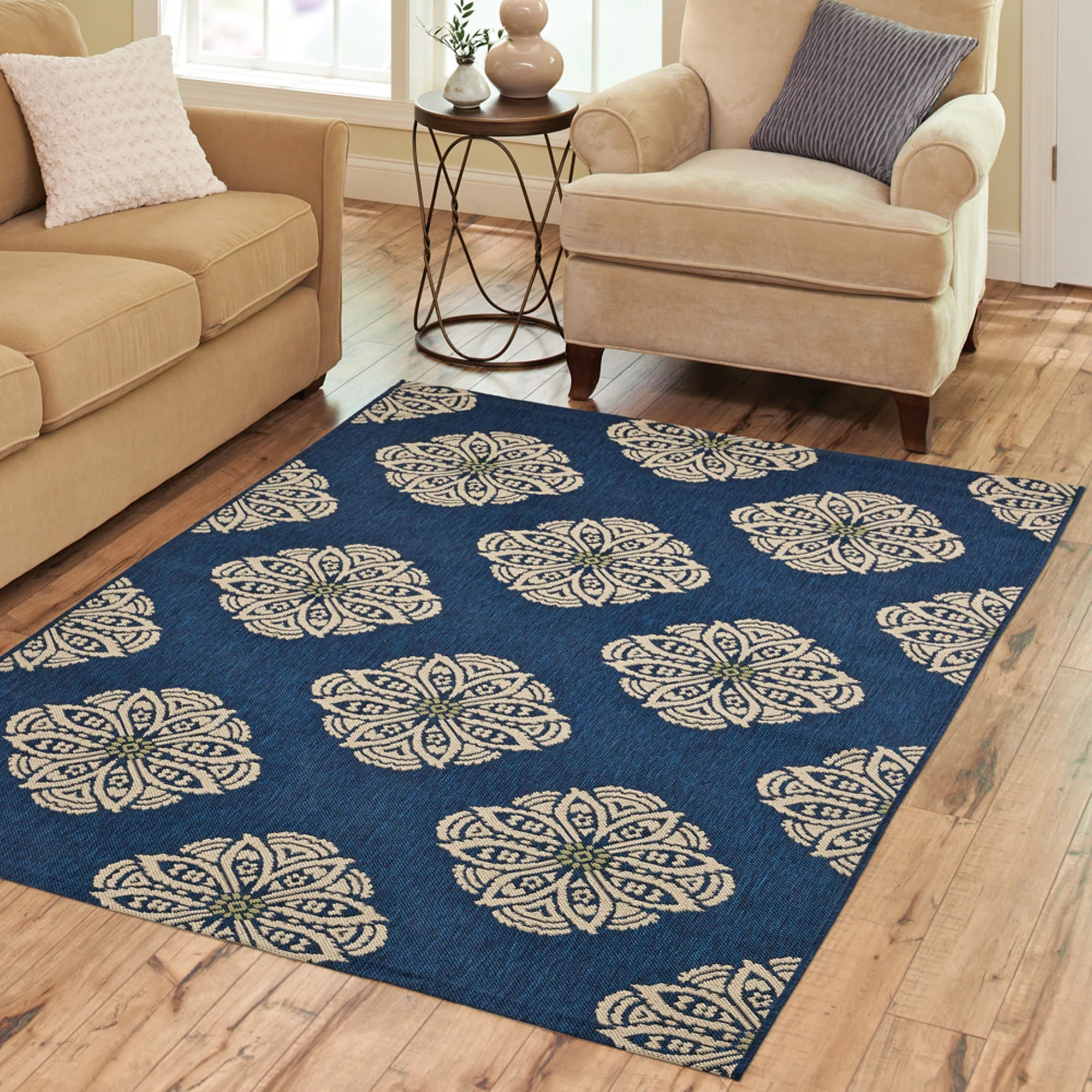 kitchen floor mats walmart Area Rugs