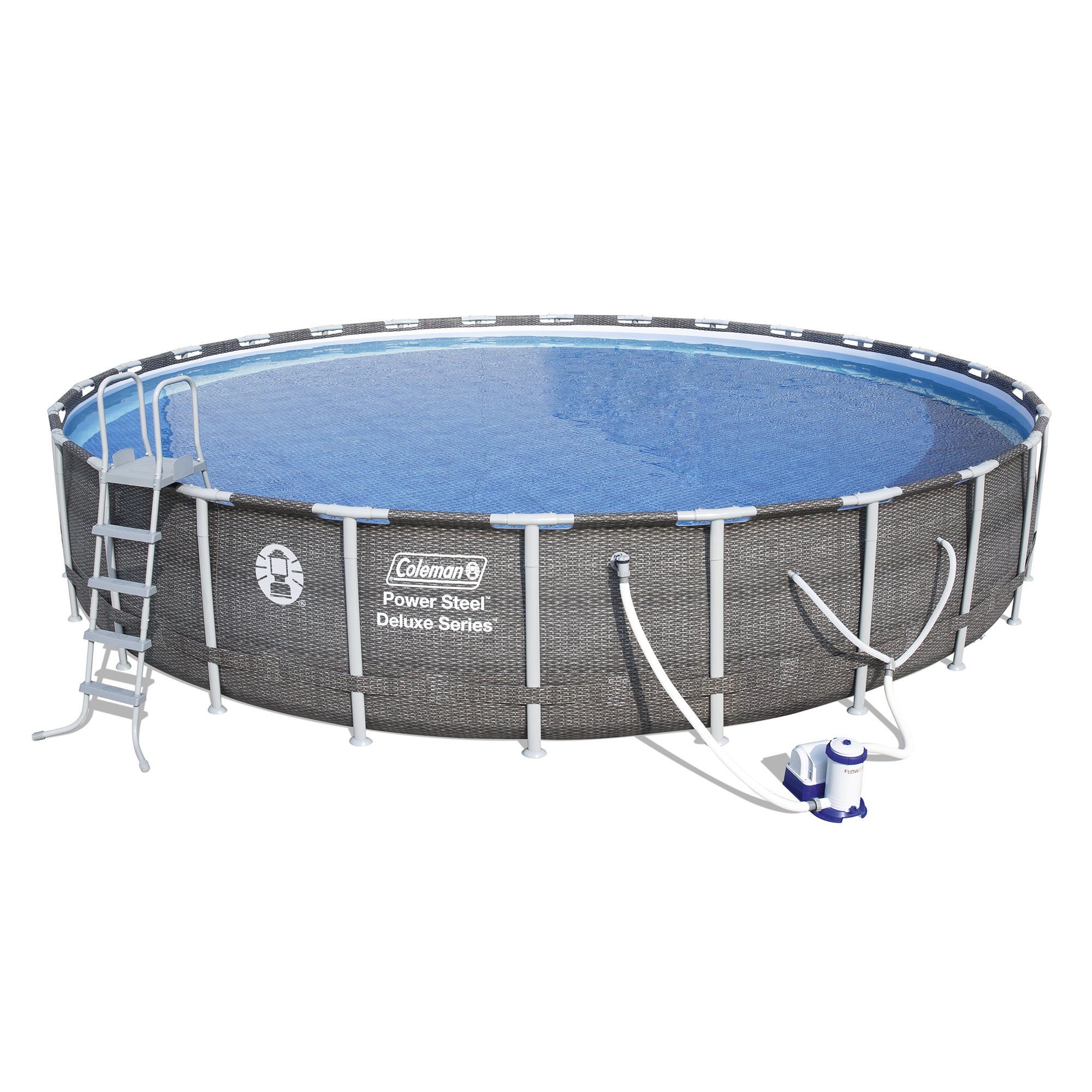 Aldi Intex Pool Intex Pools Accessories Walmart