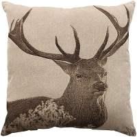 Better Homes and Gardens Deer Decorative Pillow - Walmart.com