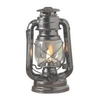 LamplightFarms Farmer's kerosene Lantern (Set of 4