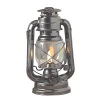 LamplightFarms Farmer's kerosene Lantern (Set of 4 ...