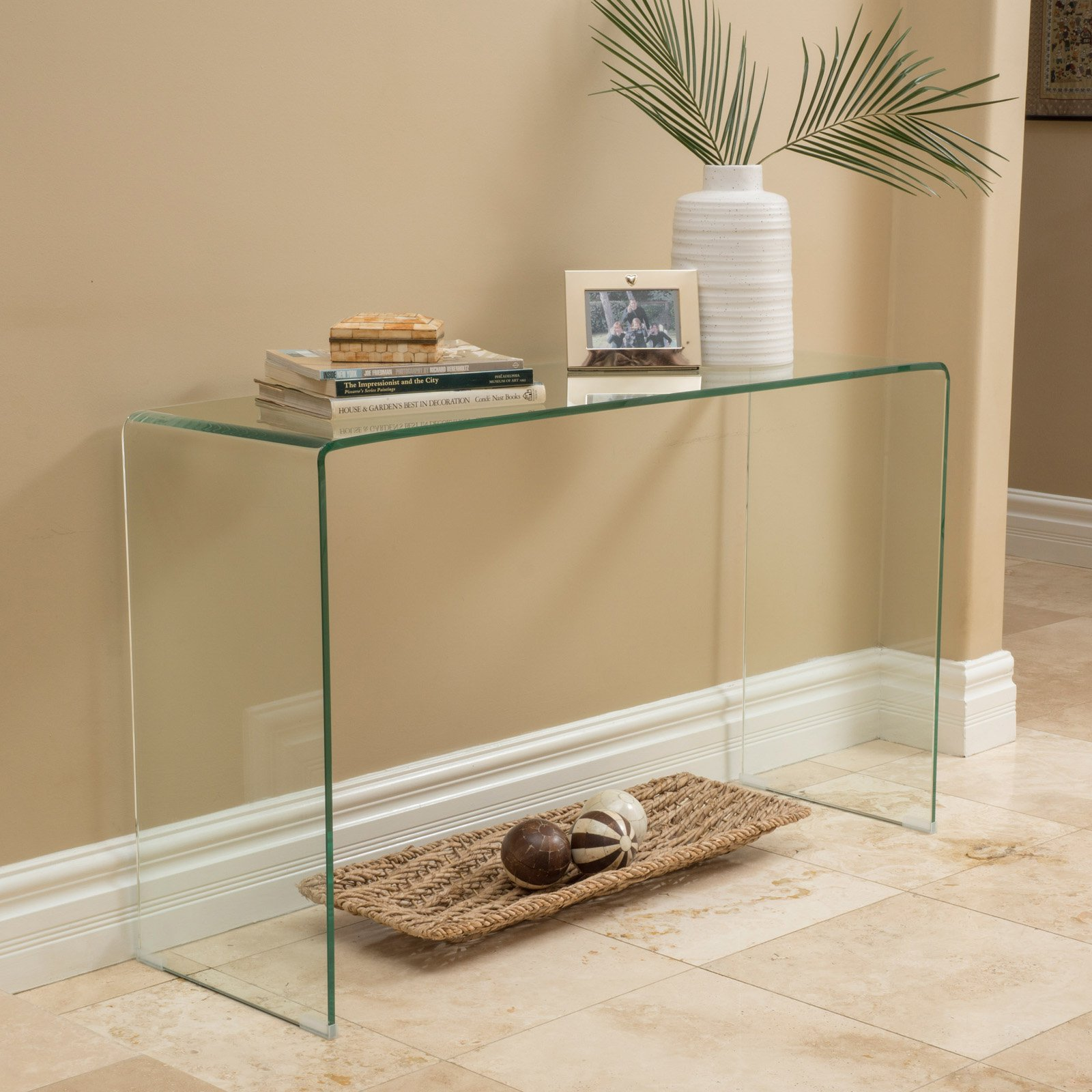 Console Table But Brookhaven Console Table