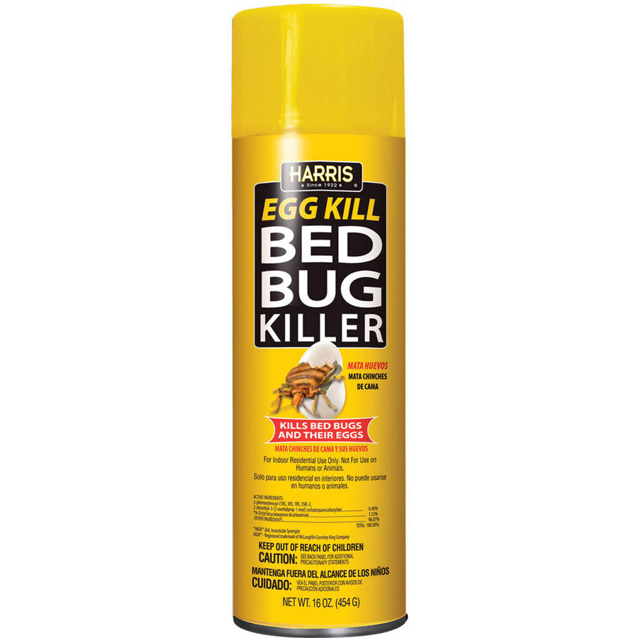 Sprays For Bed Bugs Bed Bug Killer 16oz By Ecoraider Green Non Toxic 100 Kill Extended Protection