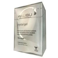 Malibu C Crystal Gl Box Of 12 0.17 Oz Each - Walmart.com