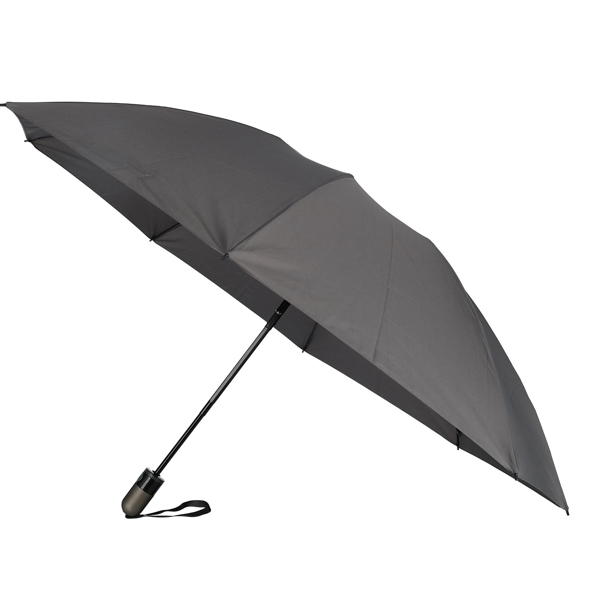 Compact Travel Umbrella Walmart Shedrain Auto Open And Reverse Closing Compact