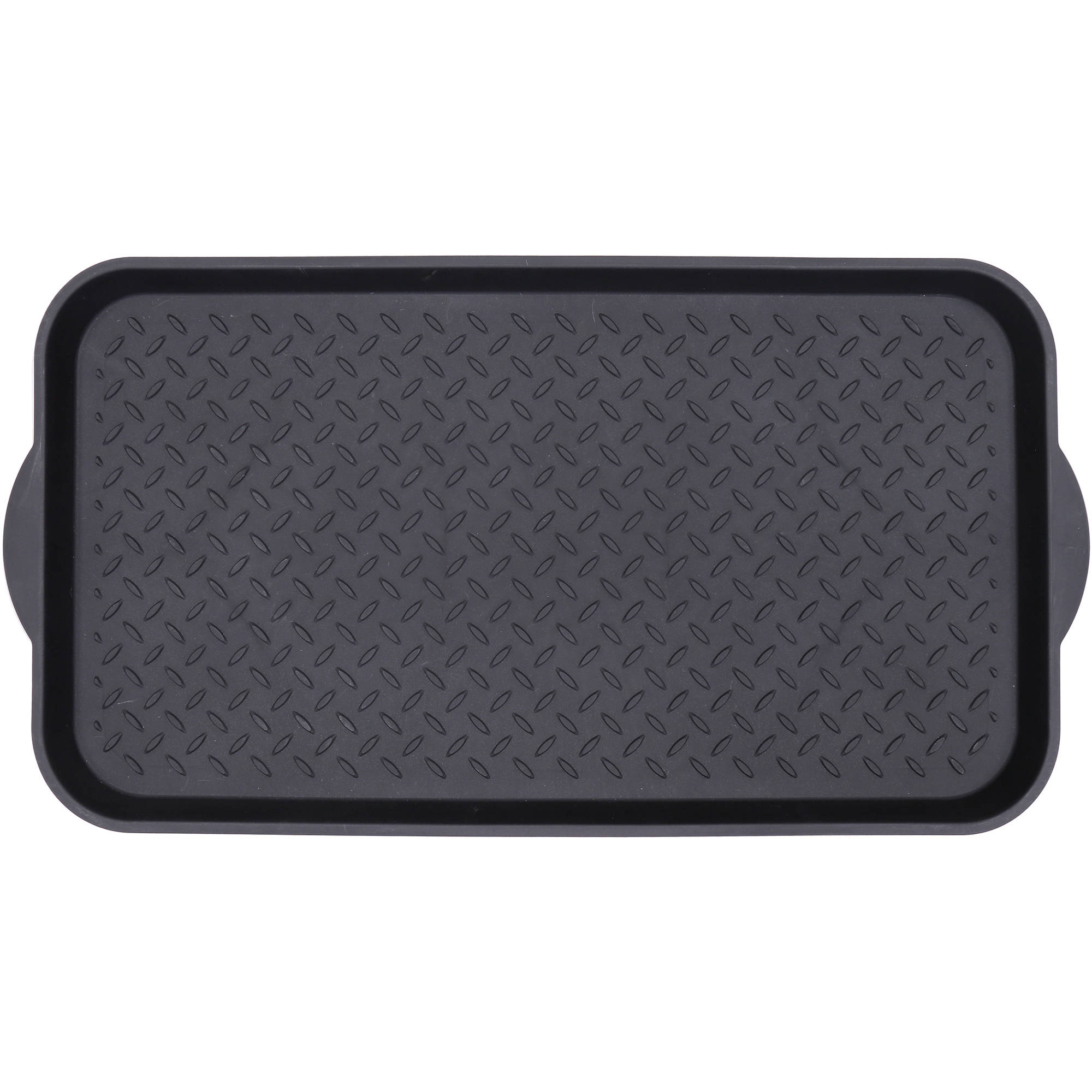 kitchen floor mats walmart Under 10