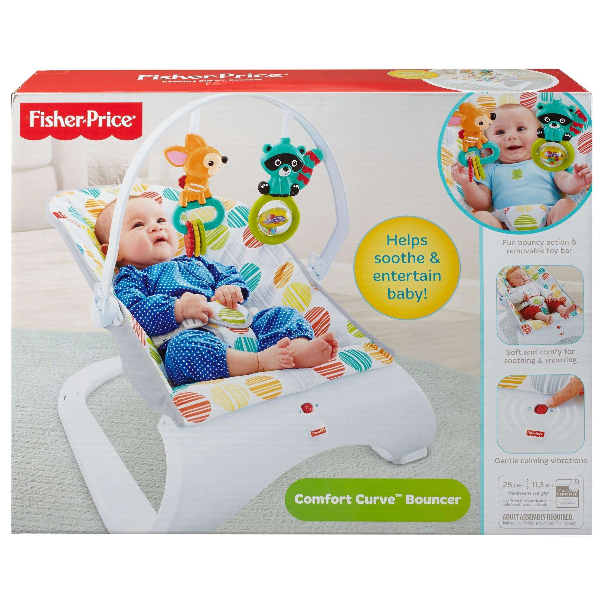 Baby Einstein 3 In 1 Jumper And Activity Mat Colors Of The Ocean Top Bouncy Toys For Babies Images Children Toys Ideas