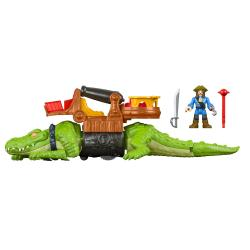 Small Crop Of Fisher Price Imaginext