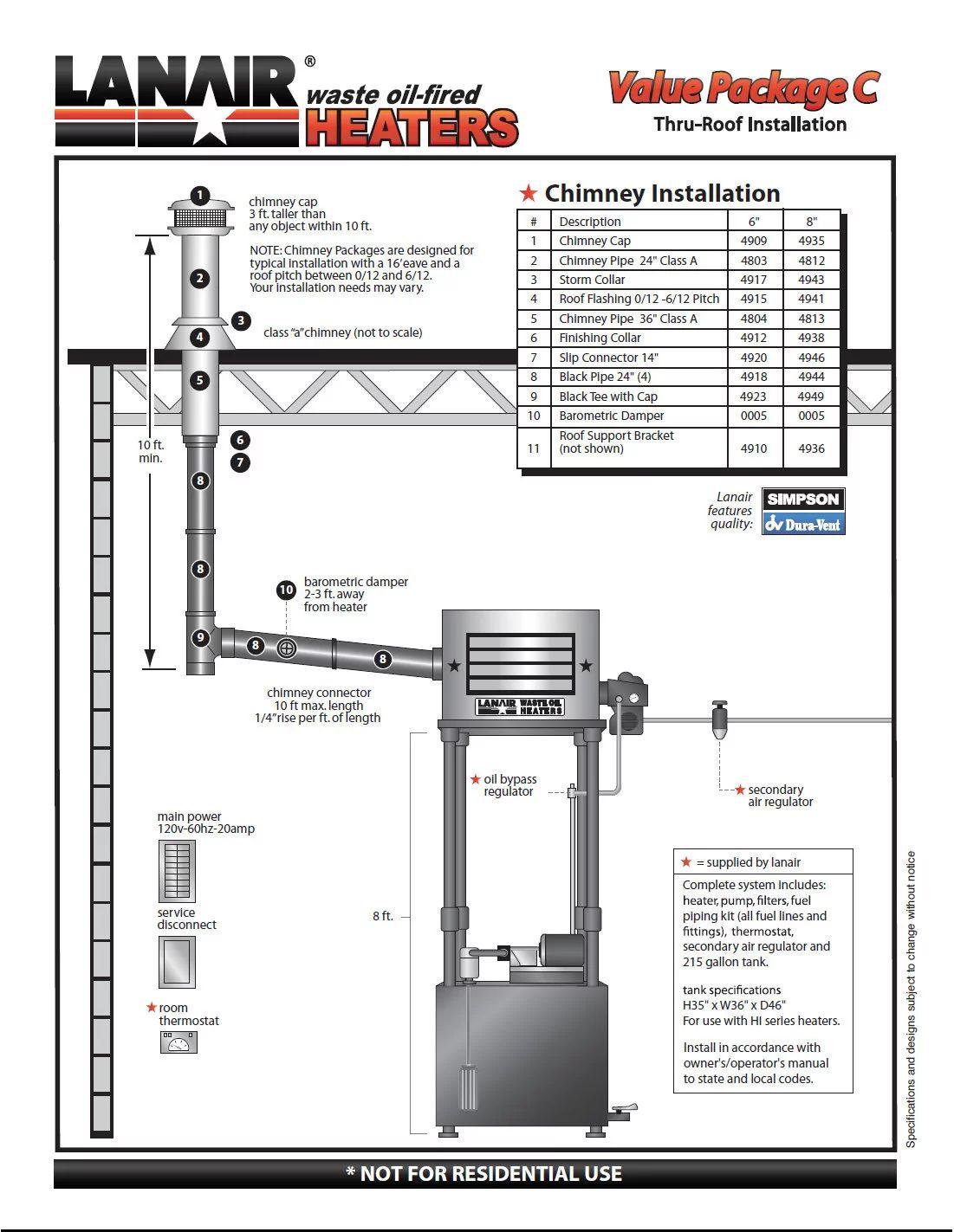 12 volt trailer wiring diagram 4 flat