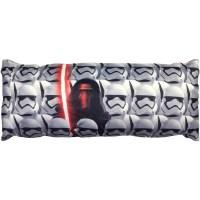 Star Wars Oversized Body Pillow - Walmart.com