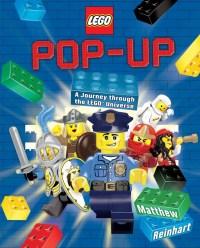 Lego Pop-Up - Walmart.com