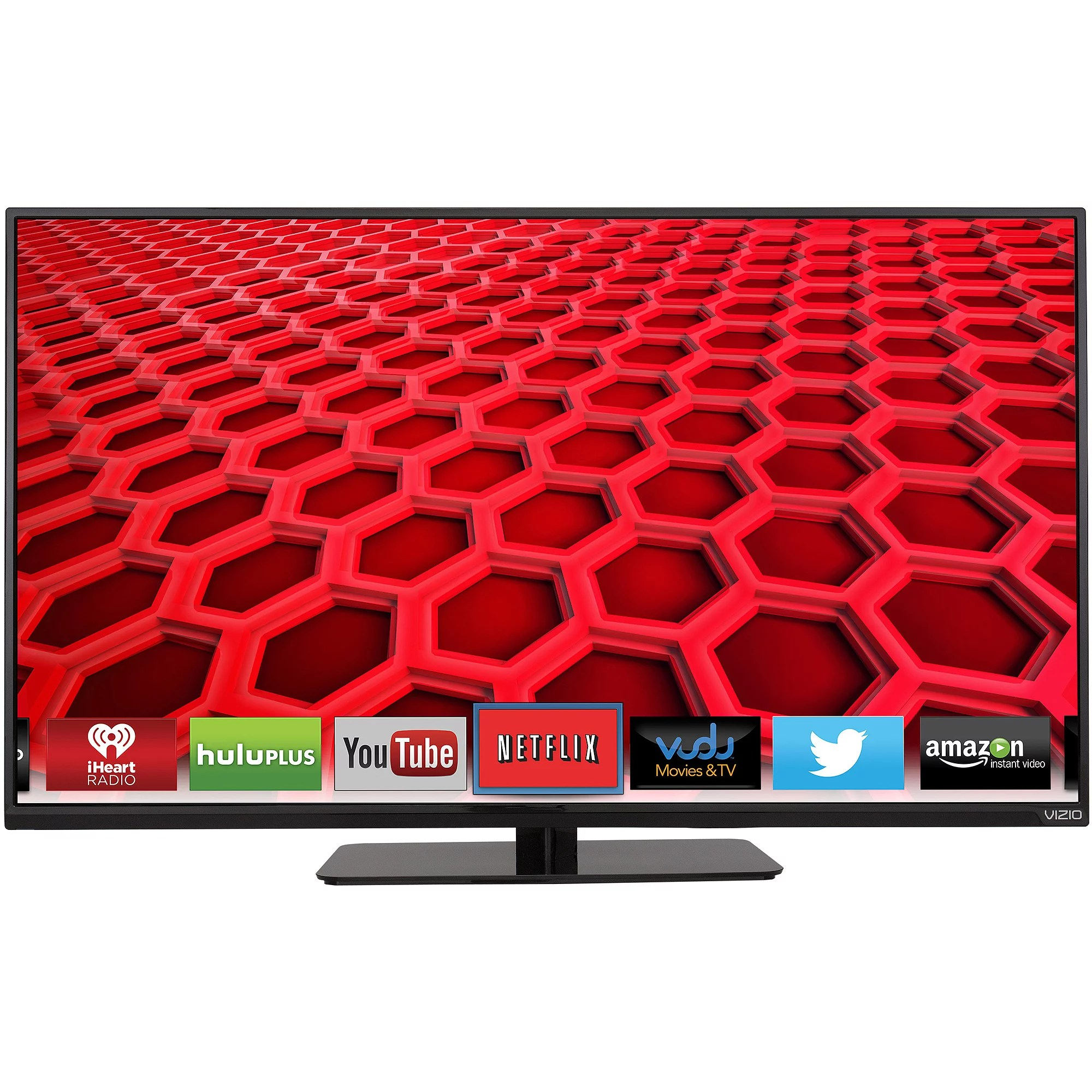 40 Inch Smart Tv Deals Vizio E40 C2 40