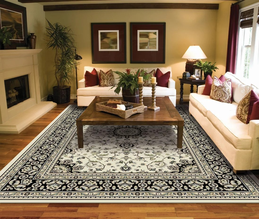 Review 4x6 Sofa 4x6 Rugs Under 50 Bedroom Rugs Ivory