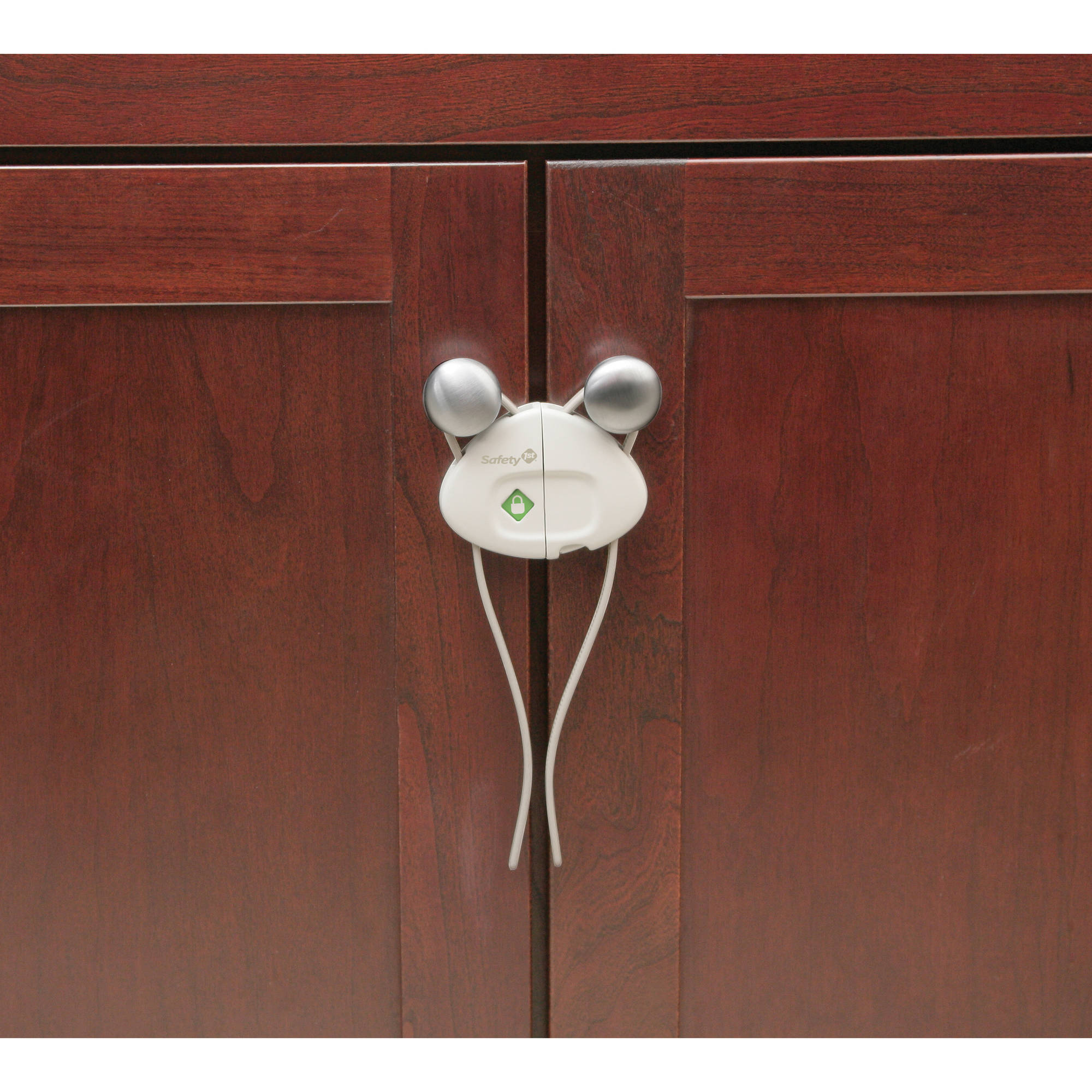Kitchen Cabinet Magnetic Locks Magnetic Childproof Cabinet Locks Roselawnlutheran