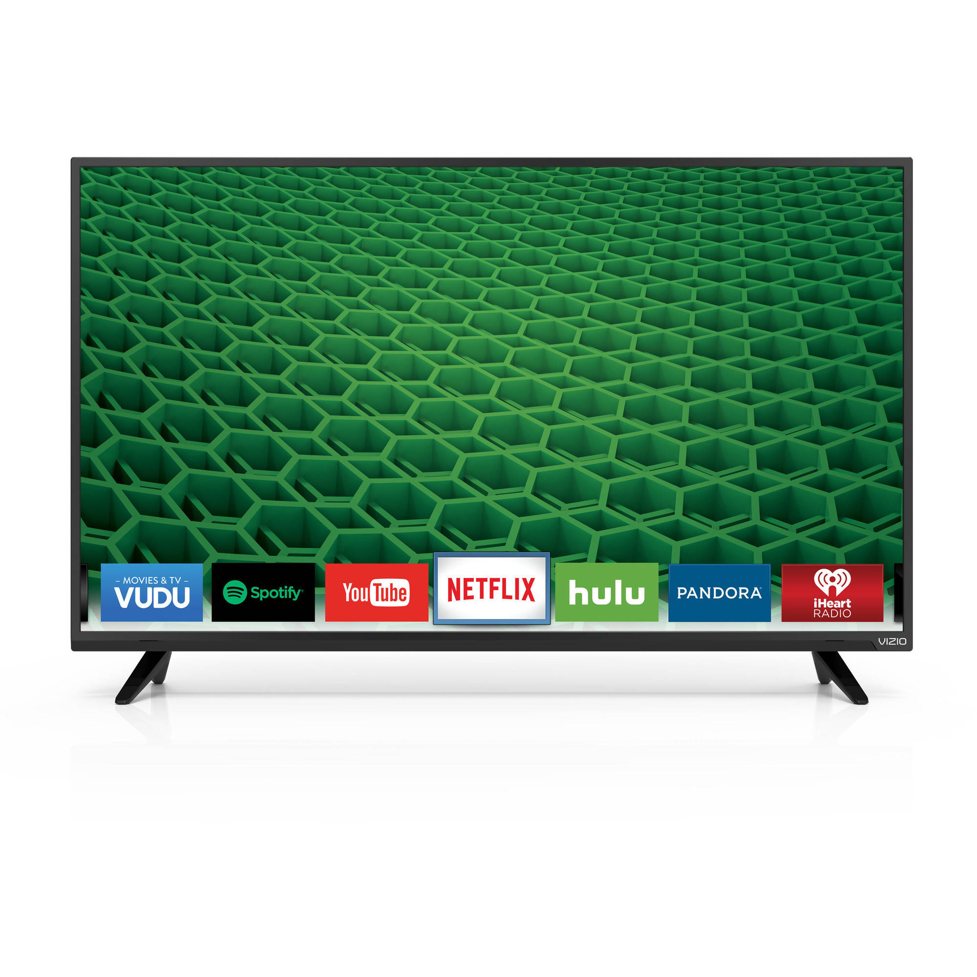 40 Inch Smart Tv Deals Vizio 40