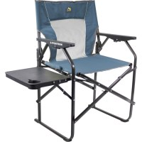 3 Position Directors Chair - Walmart.com