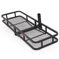Bike Racks Hitch Folding Truck Car Racks From .html ...