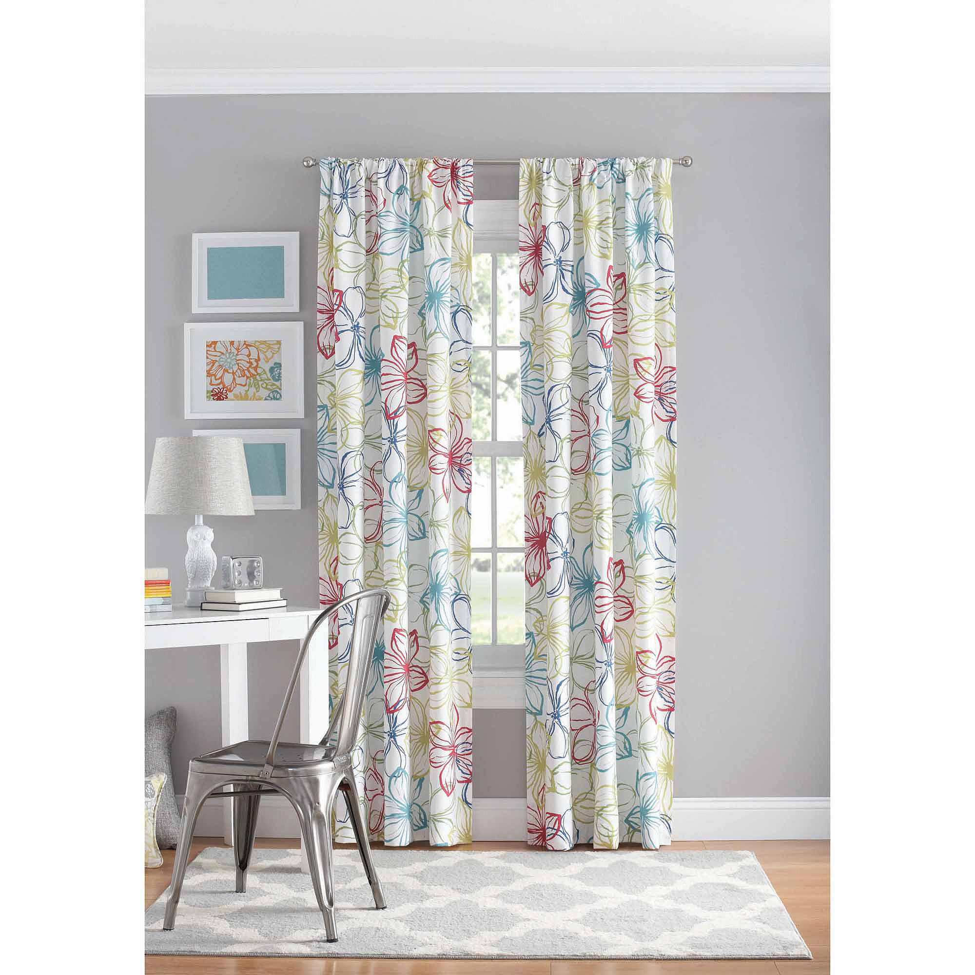 Curtains For Sale At Walmart Walmart Bedroom Curtains Techplacement Store Techplacement Store