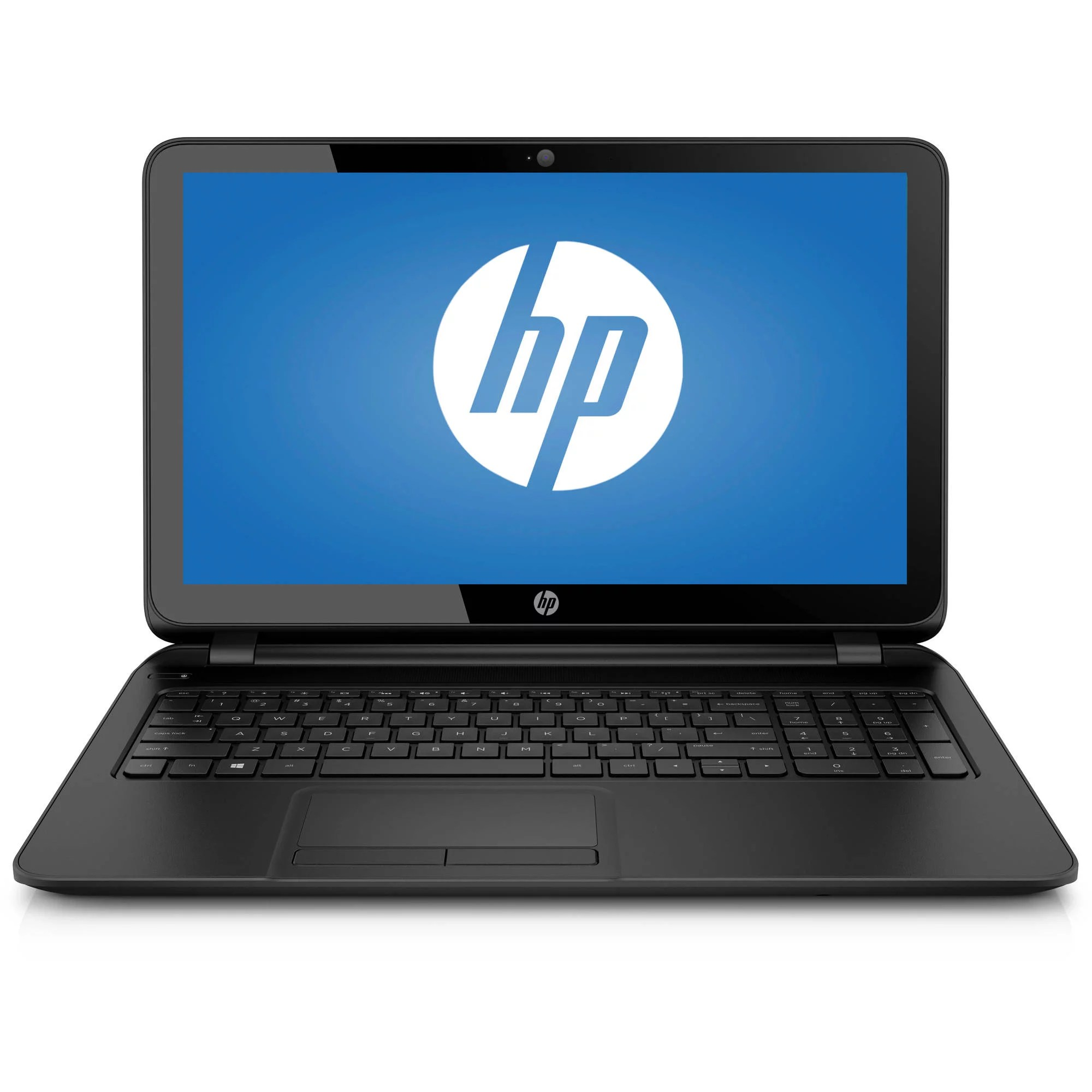 Pc Portatil Precios Hp Flyer Red 15 6
