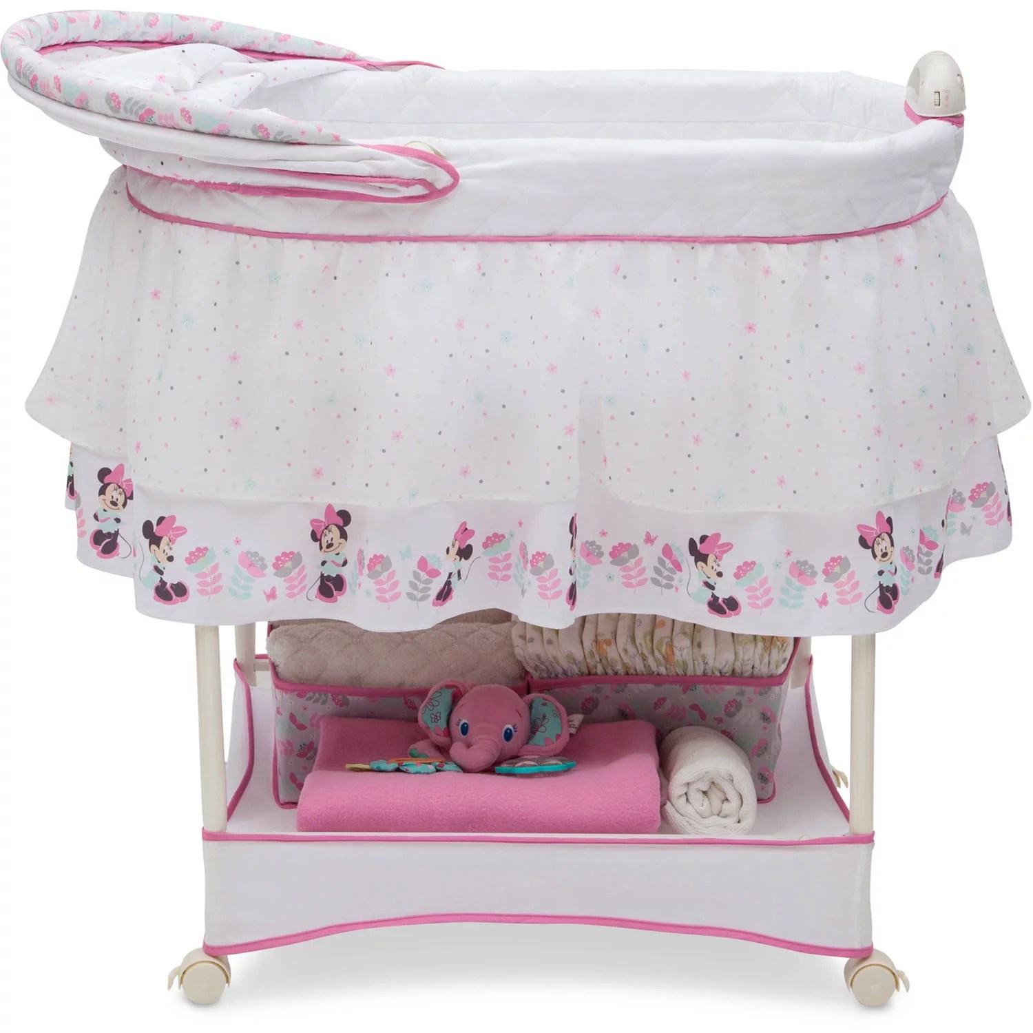 Newborn Bassinet Best Newborn Bassinet Sleeper Best 25 Baby Bedside Sleeper