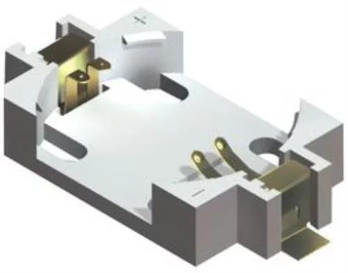 10x New Brand No66k6781 Keystone 1060 Battery Holder