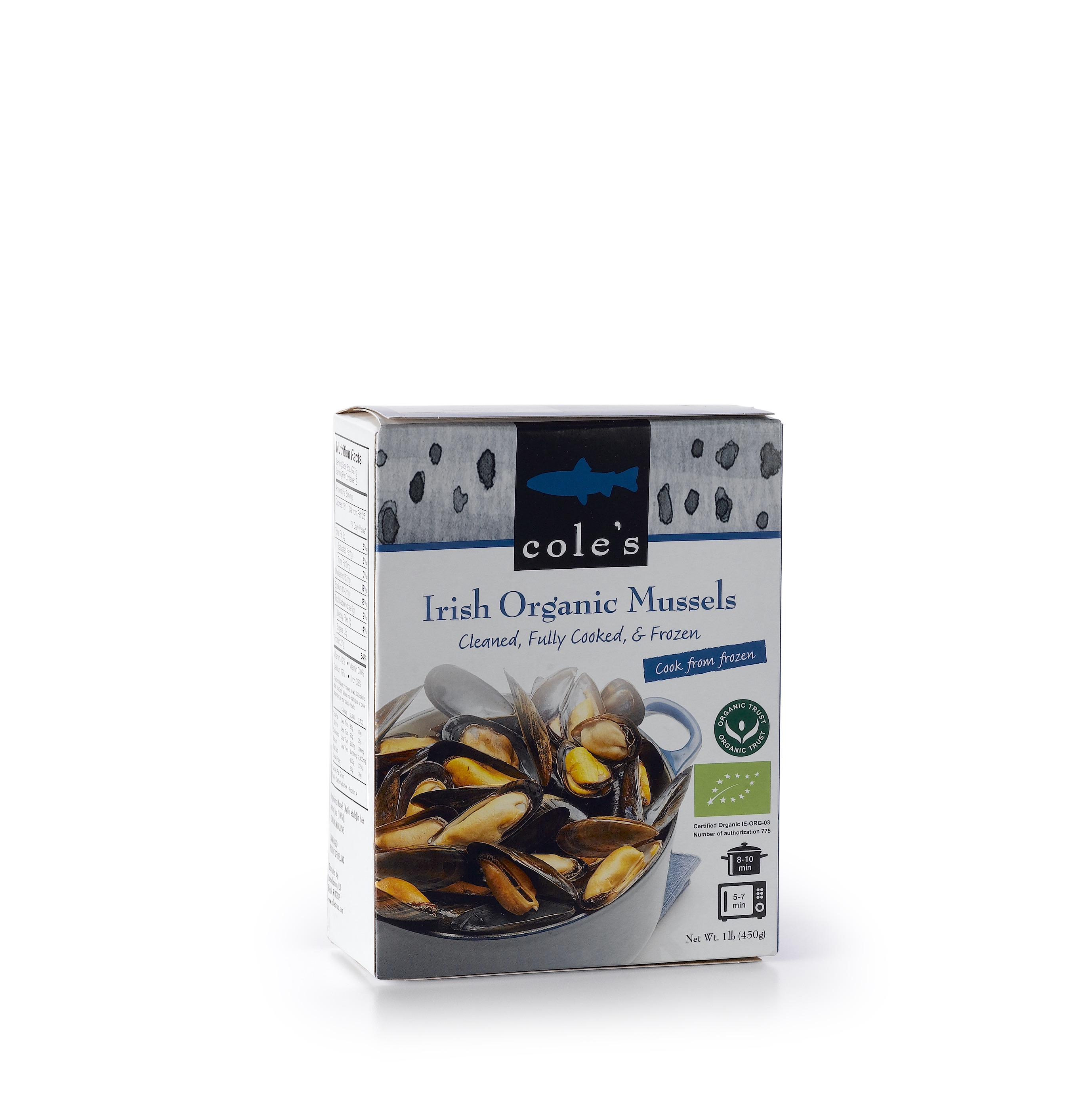 Coles Giftcard Balance Coles Seafood Coles Organic Mussels Walmart