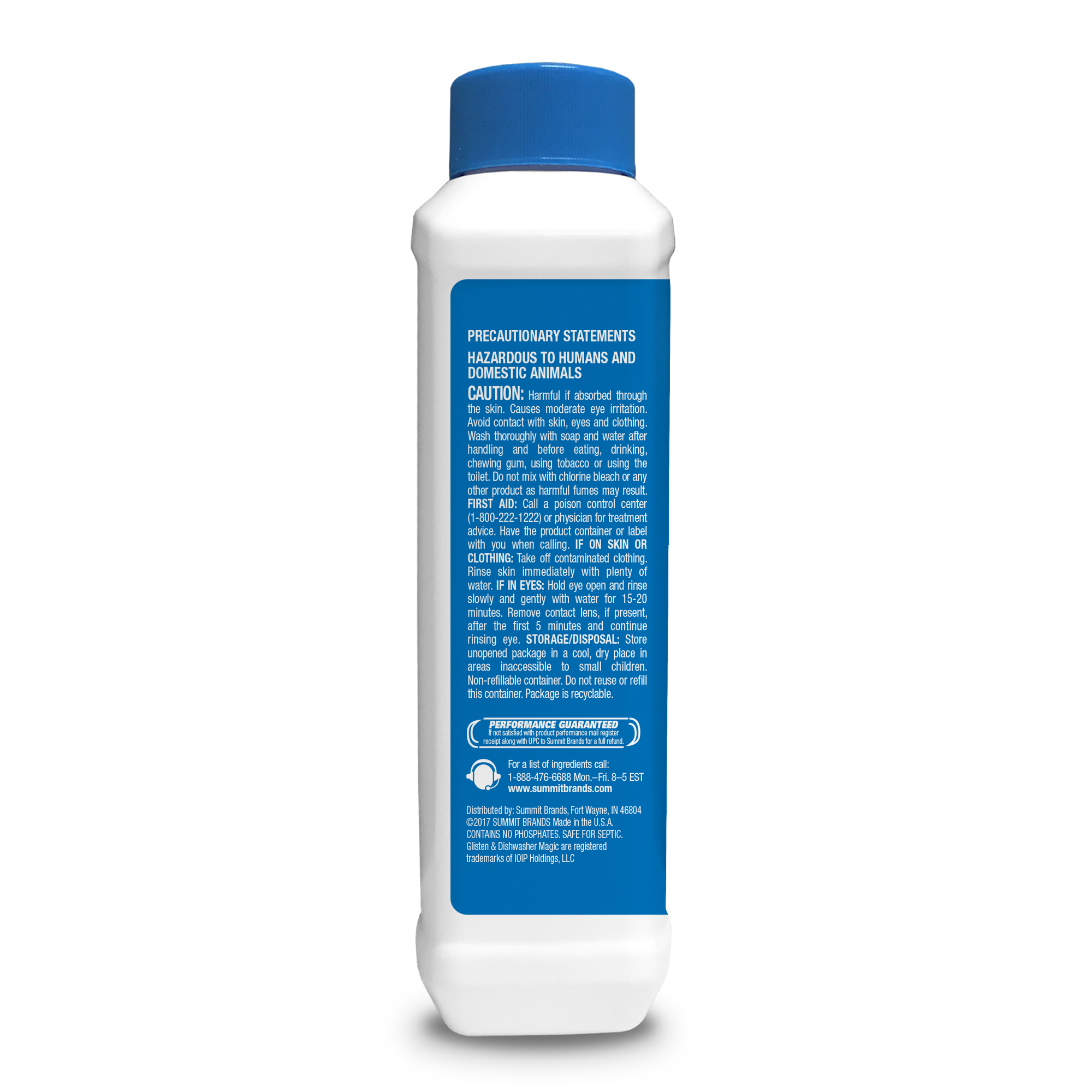 Dishwasher Brands Dishwasher Magic Dishwasher Cleaner And Disinfectant 12 Fl Oz