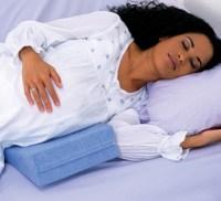 Dex Baby Pregnancy Pillow - Walmart.com