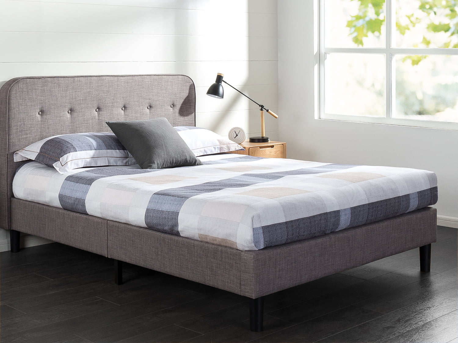 Bed Shops Reading Beds Twin Full Queen King Size Beds Walmart
