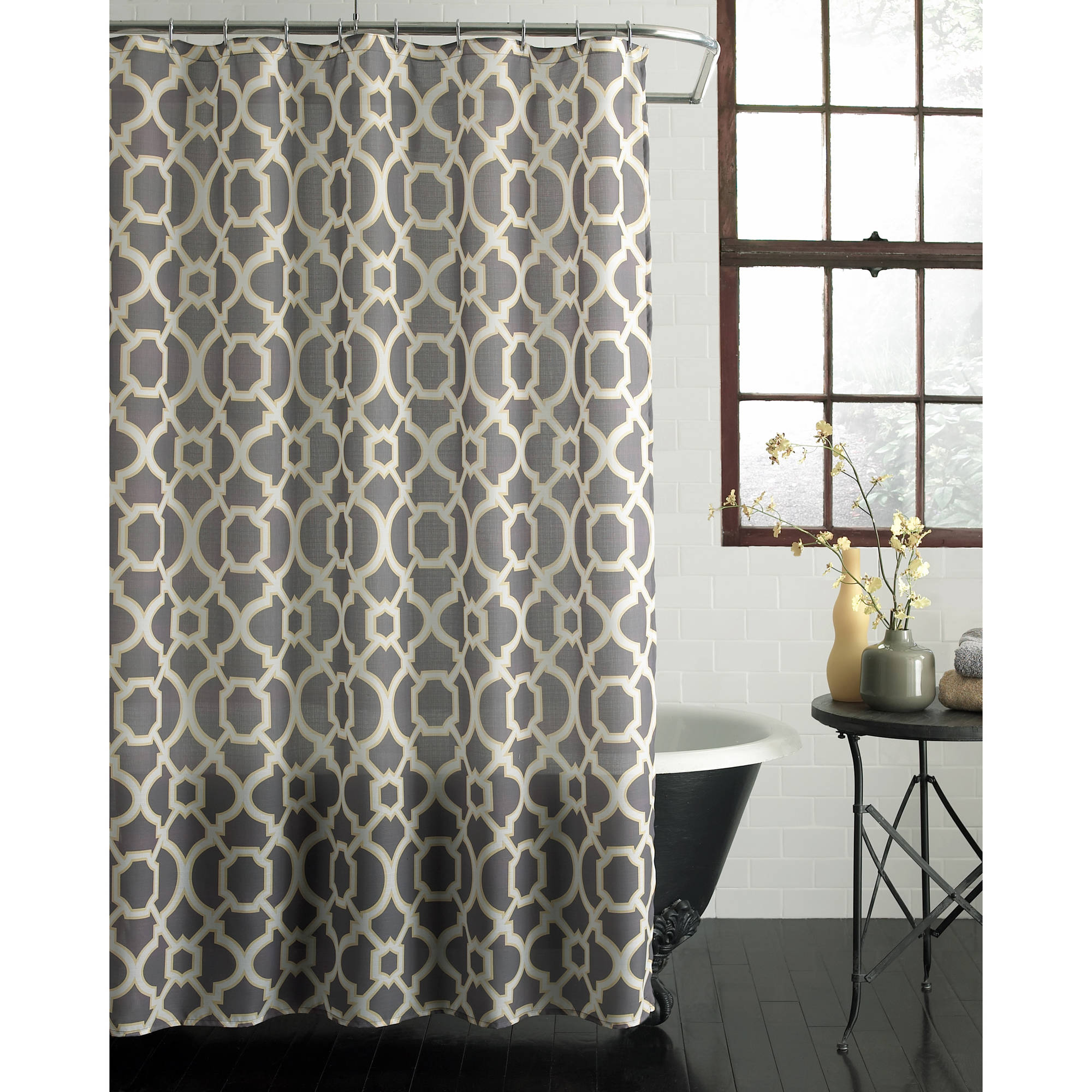 82 Shower Curtain 82 Shower Curtain Shower Ideas